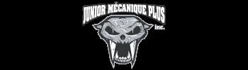 Junior Mécanique Plus